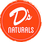 Ds-naturals-logo.jpg