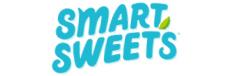 Smart-Sweets-Sour-logo.jpg