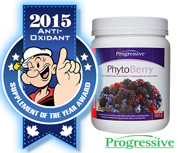 Popeye S Supplements Canada Over 125 Locations Across