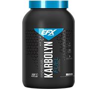 AEFX-karbolyn-4lb-natural