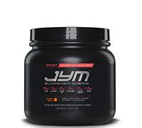 JYM-Post-Active