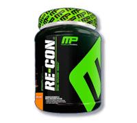MusclePharm-Re-Con.jpg