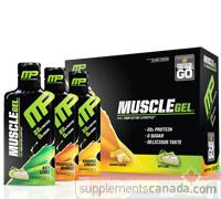 MusclePharm-muscle-gel-variety.jpg