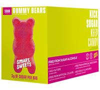 Smart-Sweets-gummy-bear-12x50g-bag-sour
