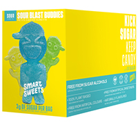 Smart-Sweets-sour-blast-buddies-12x50g-bag-sour
