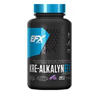 aaefx-krealkalyn-120-new