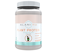 alani-nu-plant-protein-25-servings-chocolate