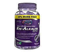 all-american-efx-kre-alkalyn-bonus.jpg