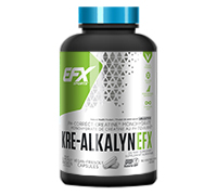 all-american-efx-kre-alkalyn-efx-180vegecaps