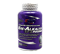 all-american-efx-kre-alkalyn-pdr-100g.jpg