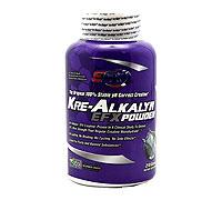 all-american-efx-kre-alkalyn-pdr-100g.jpg
