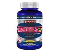 allmax-Omega3.jpg