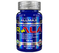 allmax-RALA.jpg