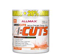 allmax-acuts-orange