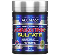 allmax-agmatine-sulfate-34g