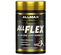 allmax-allflex-60-capsules