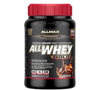 allmax-allwhey-gold-2lb-choc