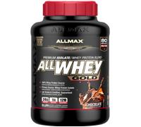allmax-allwhey-gold