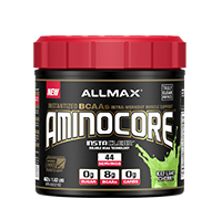 allmax-aminocore-44-servings-new