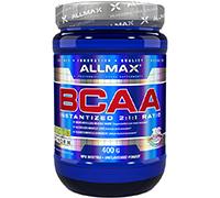 allmax-bcaa-powder-400g