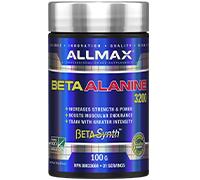 allmax-beta-alanine-100g