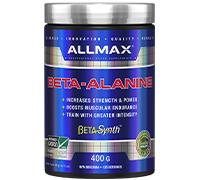 allmax-beta-alanine-400g