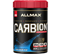 allmax-carbion-870g-30-servings-blue-bomb-pop