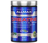 allmax-creatine-400g