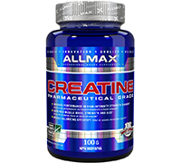 allmax-creatine-powder-100g
