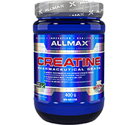 allmax-creatine-powder-400g