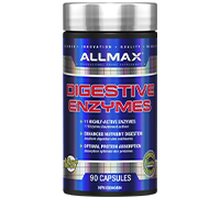 allmax-digestive-enzymes-90-caps