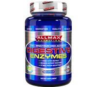 allmax-digestive-enzymes.jpg