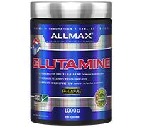 allmax-glutamine-1000g