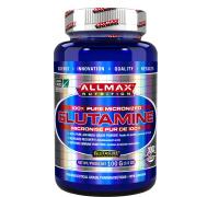 allmax-glutamine-100g