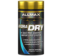 allmax-hydra-dry-84-tablets