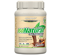 allmax-isonatural-chocolate-2lb