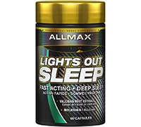allmax-lights-out-sleep-60-capsules-30-servings