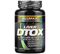 allmax-liver-dtox-42-capsules
