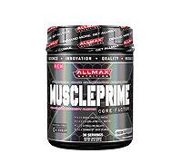 allmax-muscleprime-570g.jpg