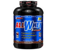 allmax-nutrition-allwhey-chocolate-5lb.jpg