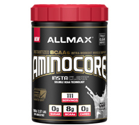 allmax-nutrition-aminocore-white-grape
