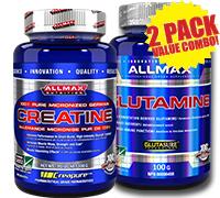 allmax-nutrition-creatine-glutamine-value-combo