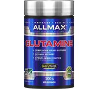 allmax-nutrition-glutamine-100g