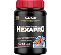 allmax-nutrition-hexapro-bubblegum