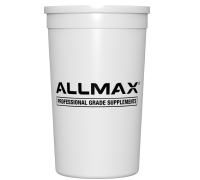 allmax-nutrition-shaker-cup-new