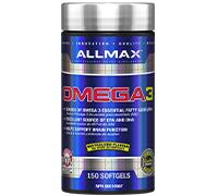 allmax-omega-3-180-softgels