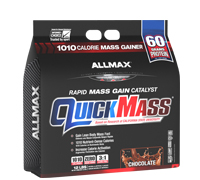 allmax-quickmass-loaded-new-12