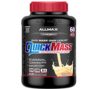 allmax-quickmass-new-6lb
