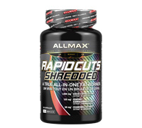 allmax-rapidcuts-shredded-new.jpg