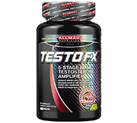 allmax-testofx-90-capsules